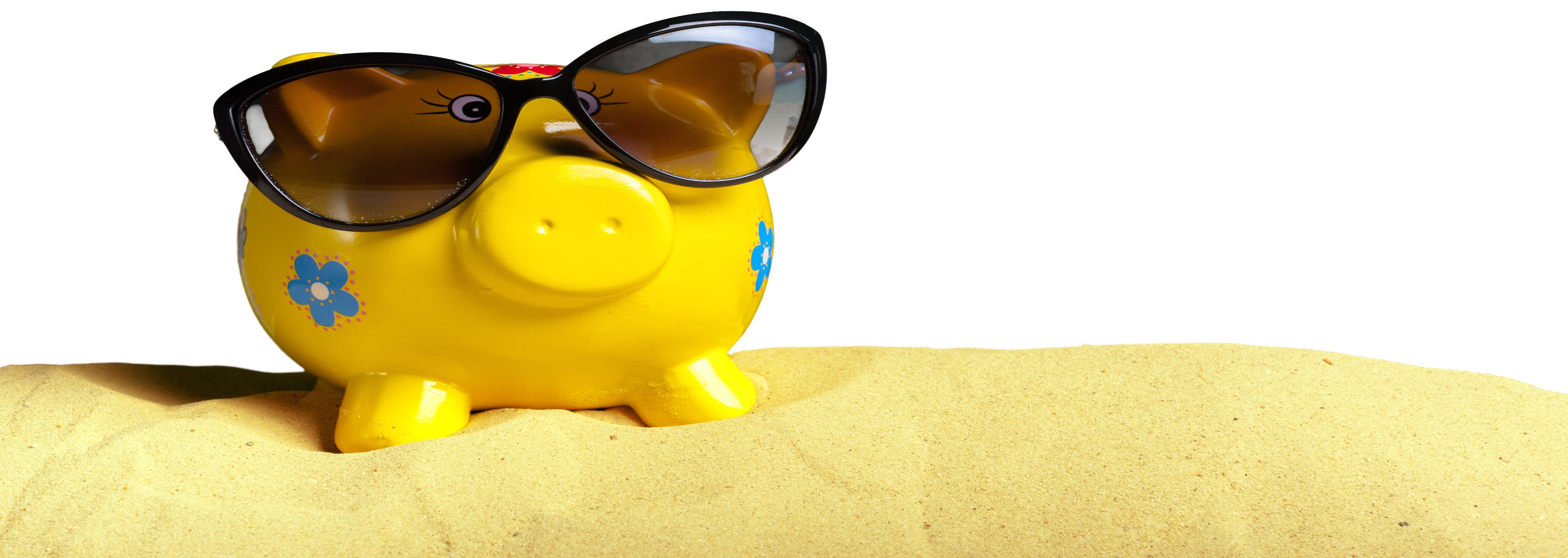 Nasze-finanse.org - zadbamy o Twoje finanse.